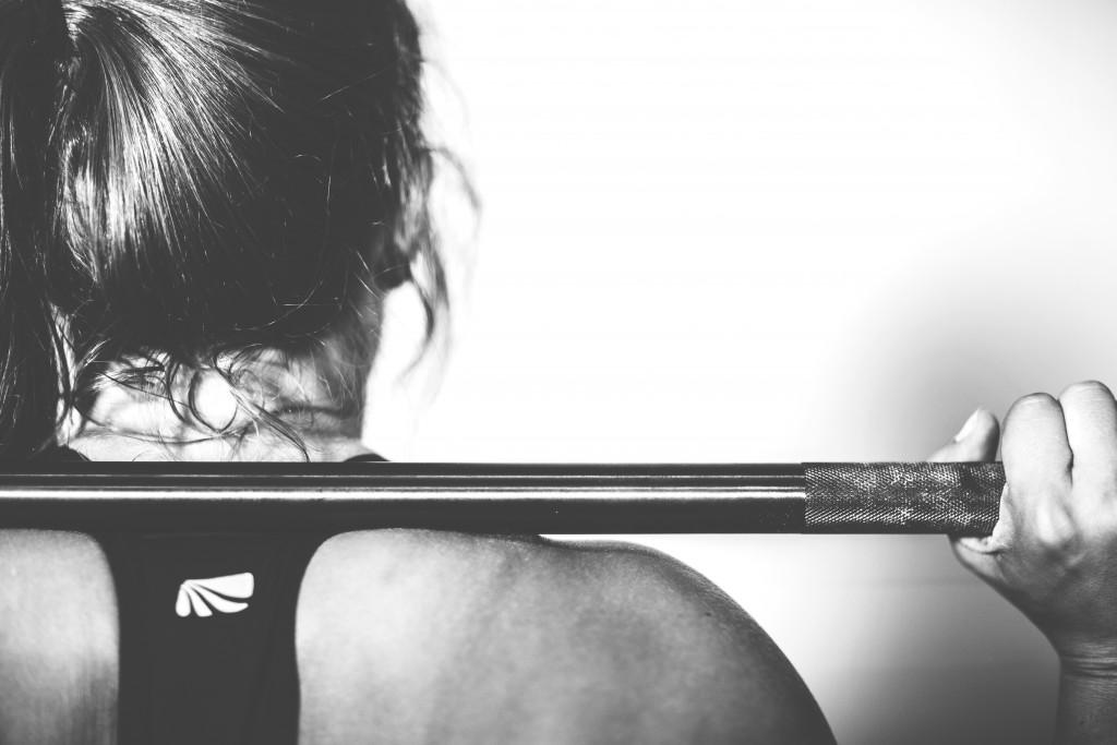 Nädala väljakutse 3: Pööra nõrkused enda tugevusteks nii töö- kui ka eraelus!