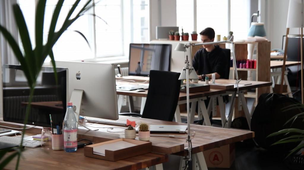 Lühemate tööpäevade liidrid vs pikemate tööpäevade austajad
