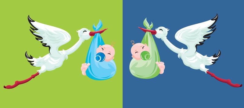 Milleeniumilapsed: 80ndatel sündinute ja 90ndatel sündinute finantskäitumine