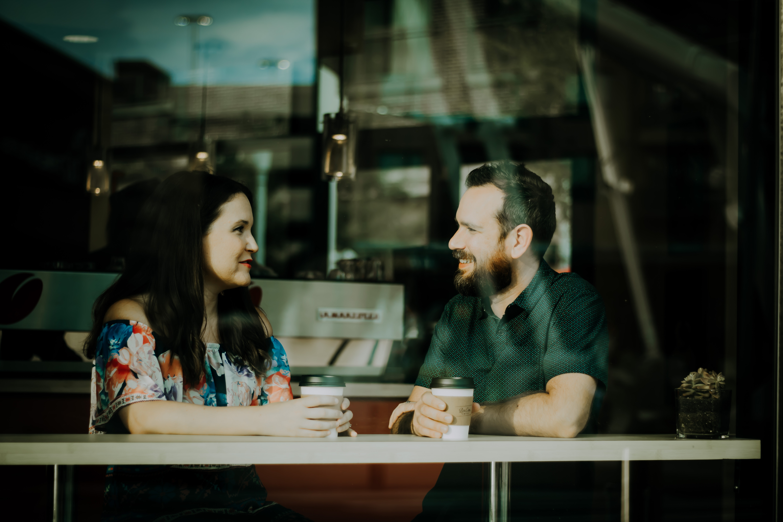 Kaaskiri – väärtusetu kohustuslik novell või oluline otsustusriist tööandjale?