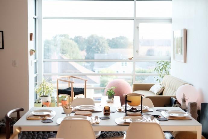 7 tegevust, mis aitavad uuel töötajal ettevõttesse paremini sisse elada - sisseelamisprogrammi ABC