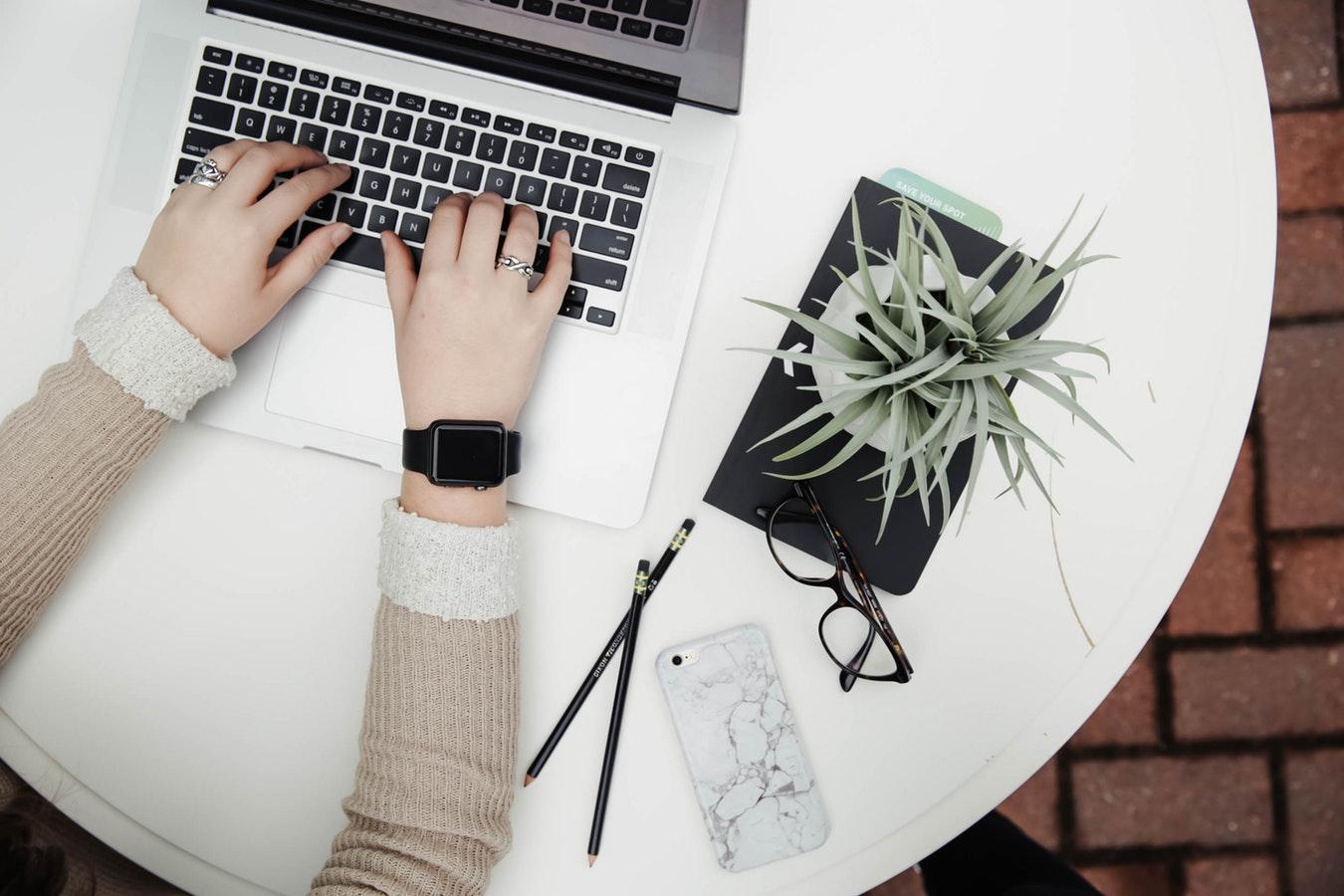 Kolm sammu, kuidas uude töösse sisse elada