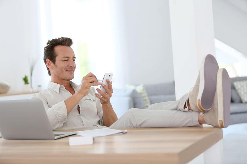 Karjäärinõustamine – kasulik eneseanalüüs ka täiskasvanule?