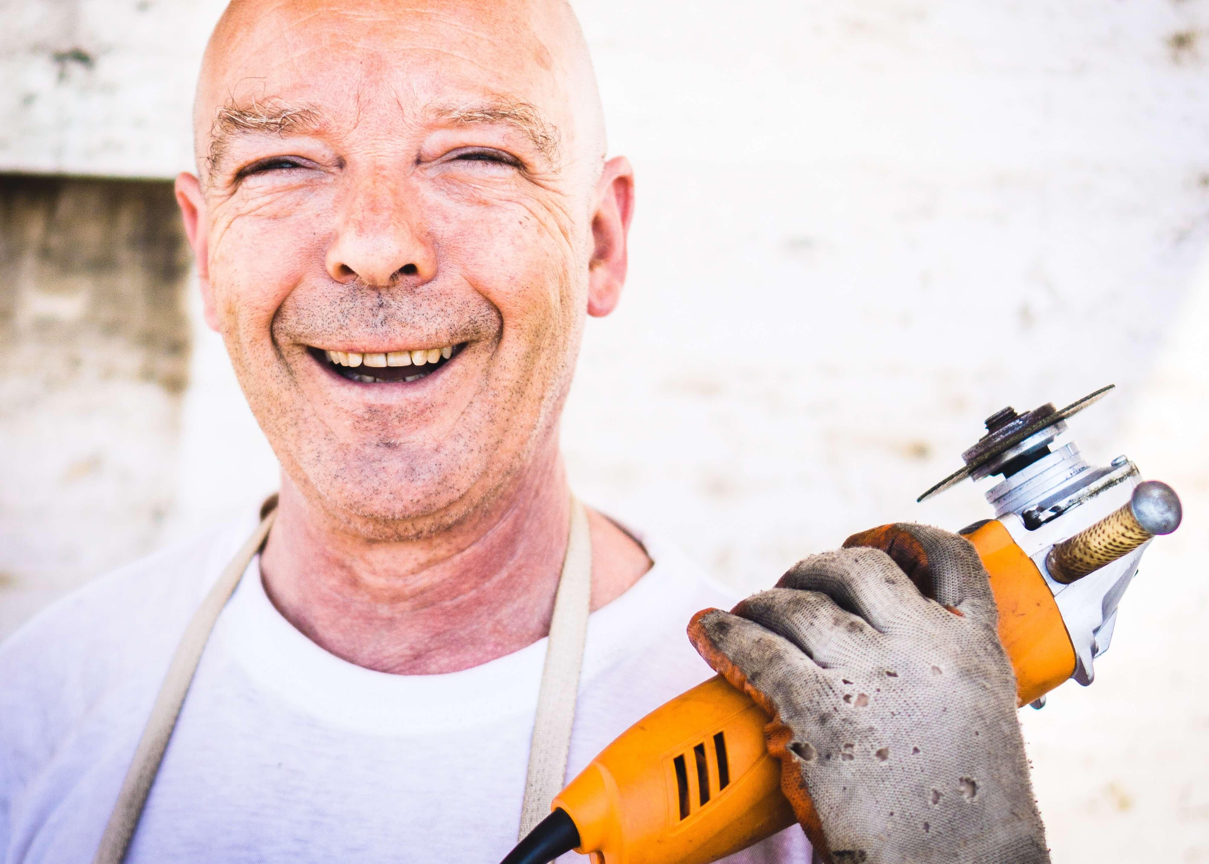 5 nippi, kuidas ära tunda lojaalne tööandja
