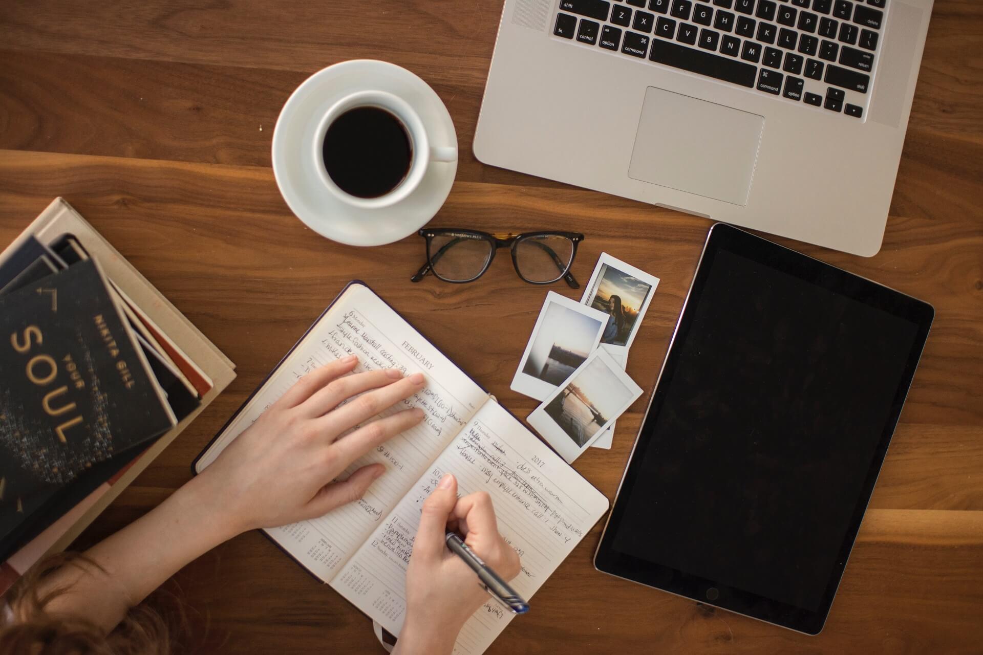 6 elutarkust, mida pead teadma, enne kui loobud palgatööst ja hakkad mikroettevõtjaks 1