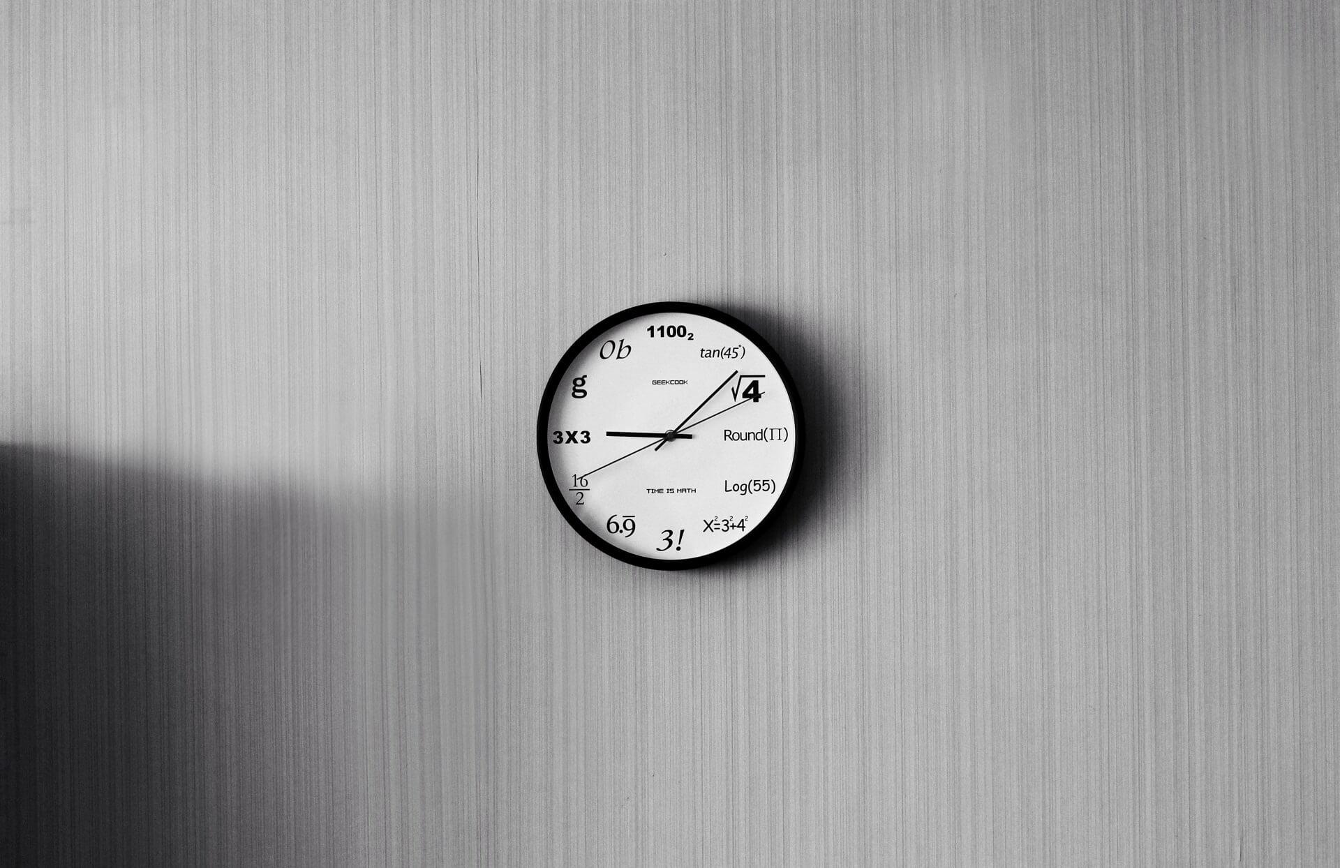 CV.ee: kellakeeramine röövib majanduselt kümneid miljoneid eurosid aastas