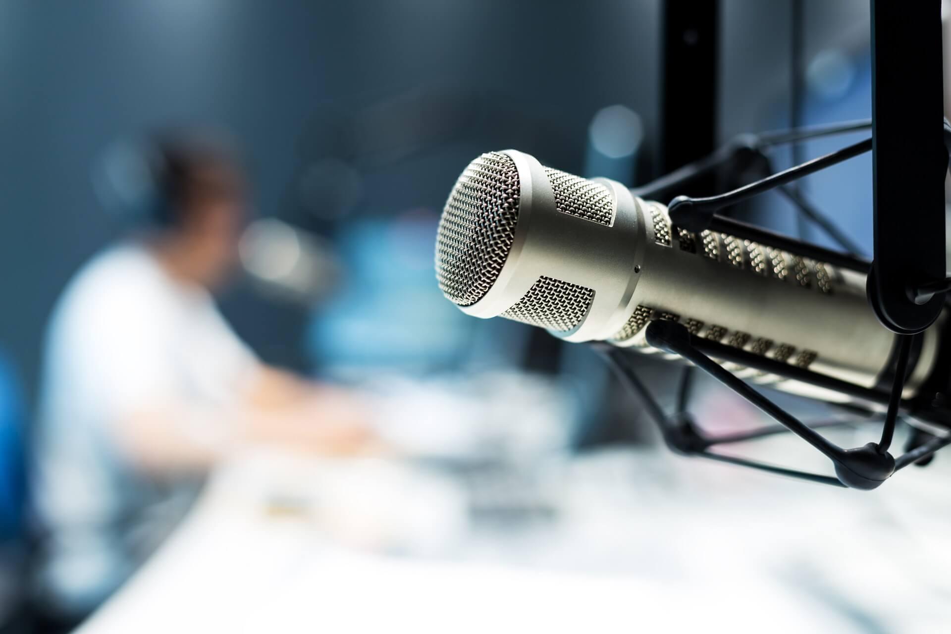 Äripäeva raadio fookuses: äge töökeskkond ja parim tööandja Eestis
