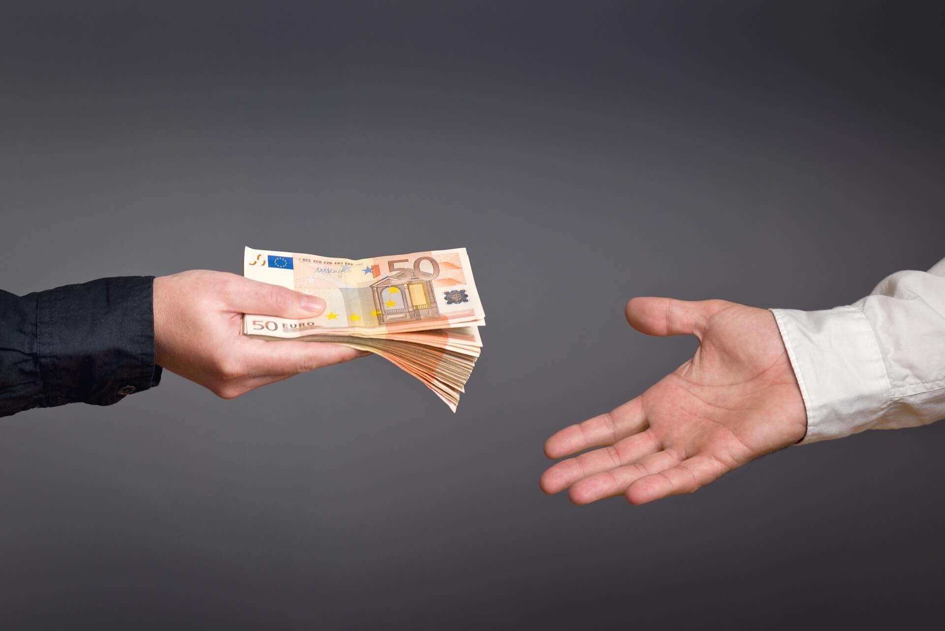 Kus peitub tööturul raha tegelikult? Nii teenid 1500 eurot ja rohkem kätte! 2