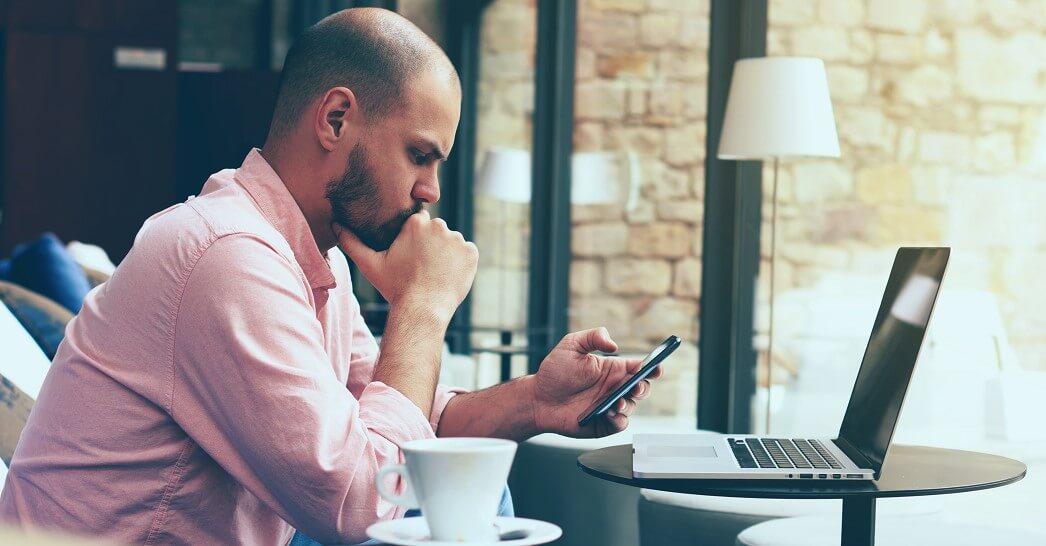 Kas tasub olla lojaalne oma praegusele tööandjale? 3