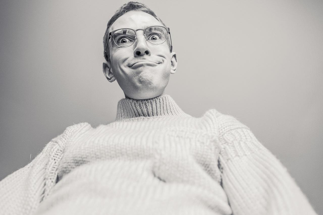 #TopTööandja: noored töötajad ei talu lolle ülemusi