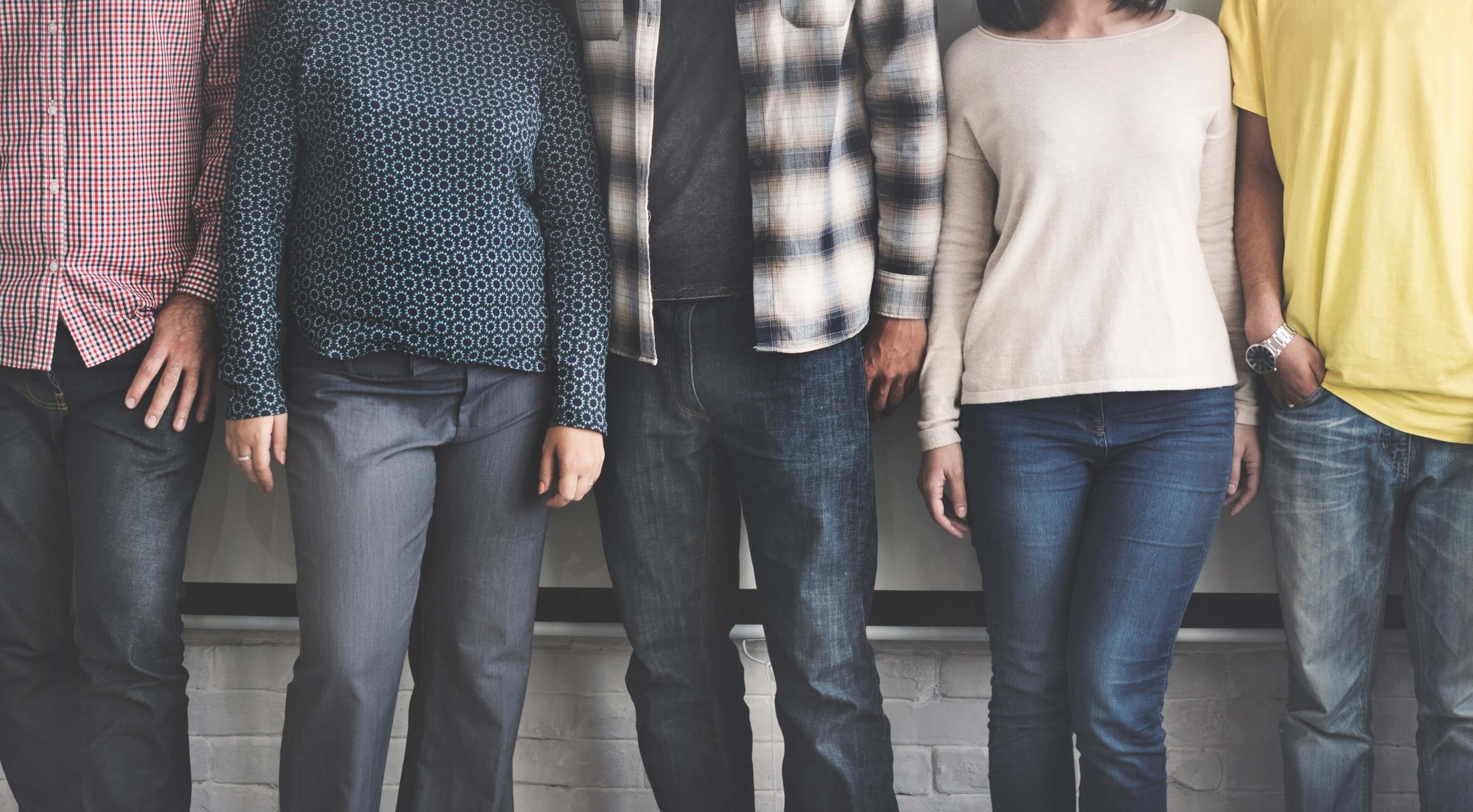 #TopTööandja: Kirde-Eesti töötajad eeldavad tööandjalt enim kogukonda panustamist