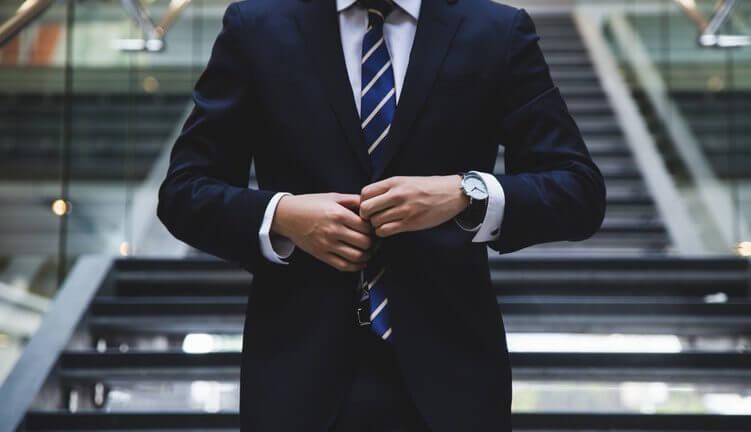 Ideaalse töötaja 5 omadust 1