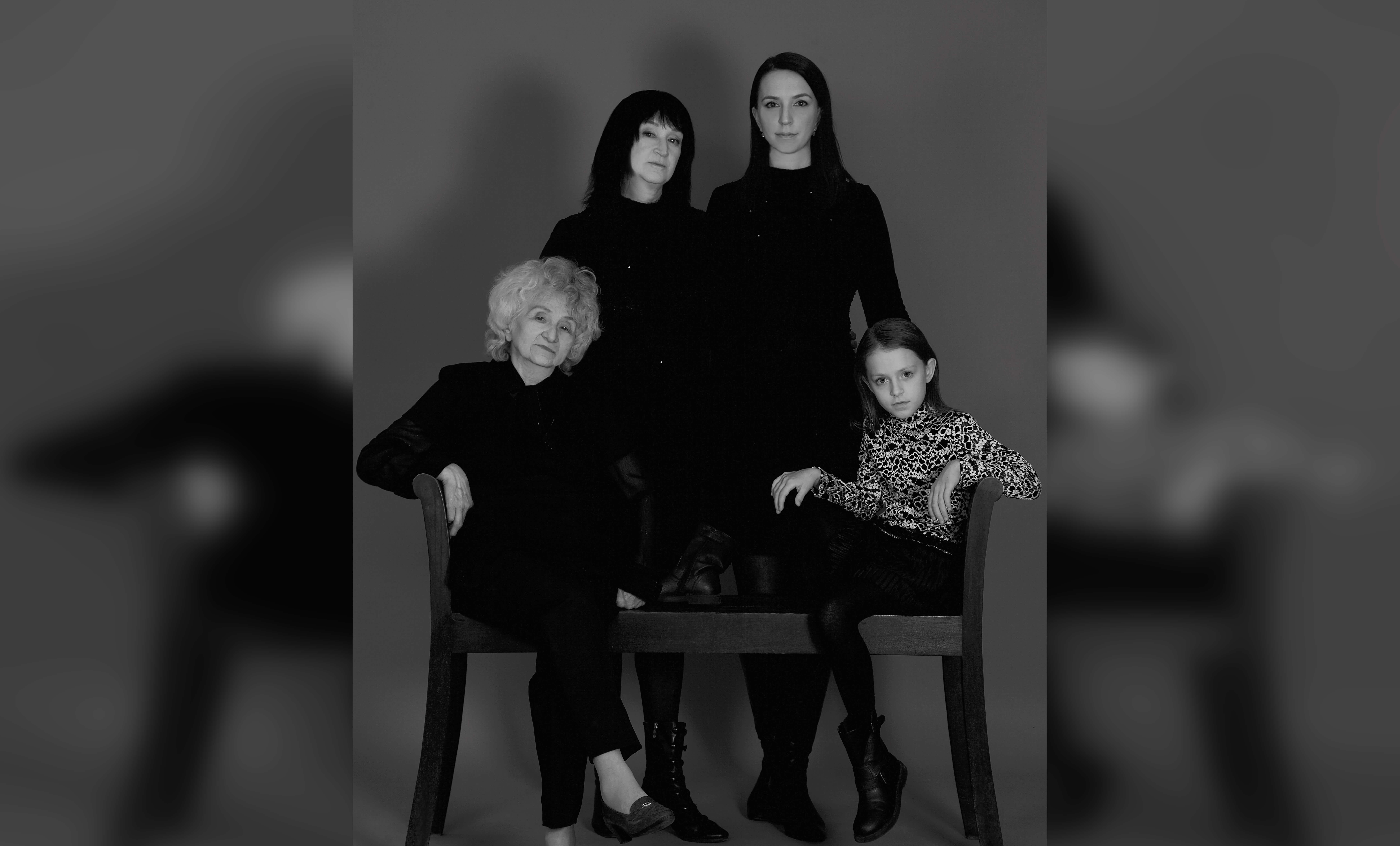 Pereettevõte – kellele ja miks? 4