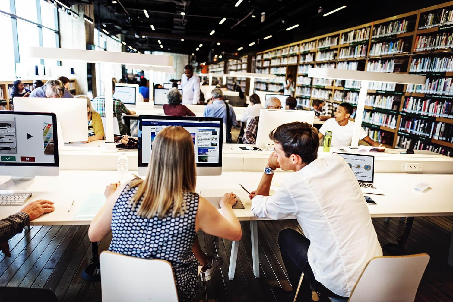 Palgad.ee uuring: kuidas mõjutab haridus meie palka? 5