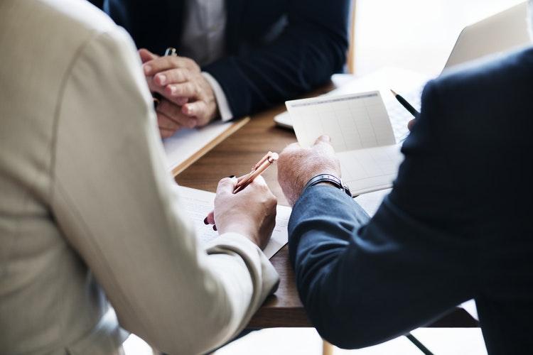 Как получить работу не имея опыта? #3