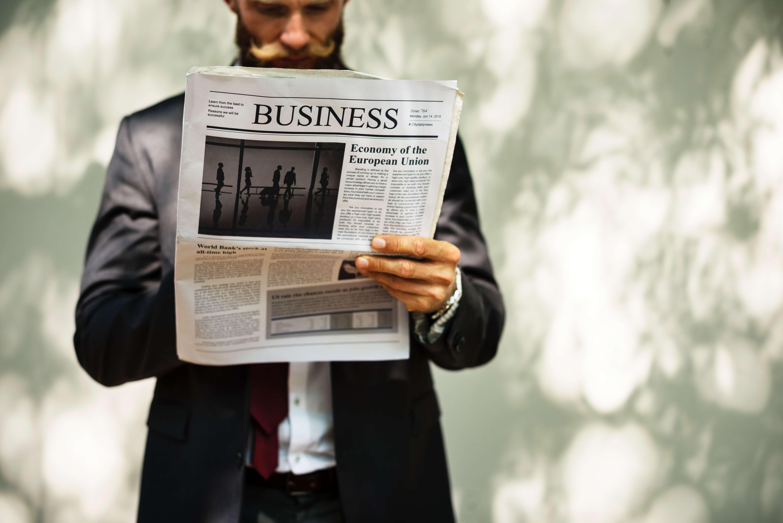 Miks me kardame töökohta vahetada?