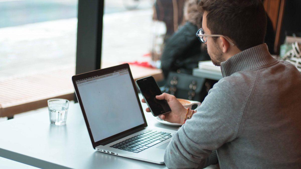 Uuring: üle poolte eestlastest on endale aktiivselt uut tööd otsimas 1