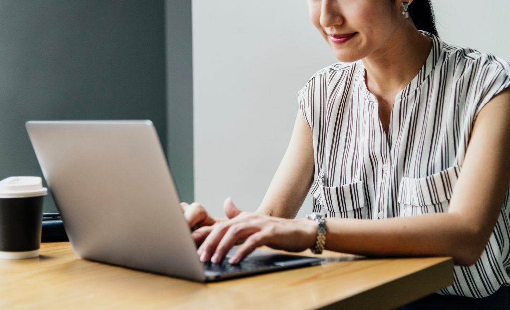Uuring: Eesti ettevõtete juhid arvavad, et töötajaid peletab minema vilets palk
