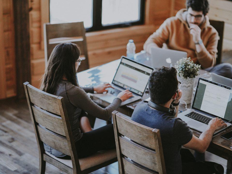 Uuring: Eesti ettevõtteid ei tunnusta oma töötajaid kaugeltki piisavalt