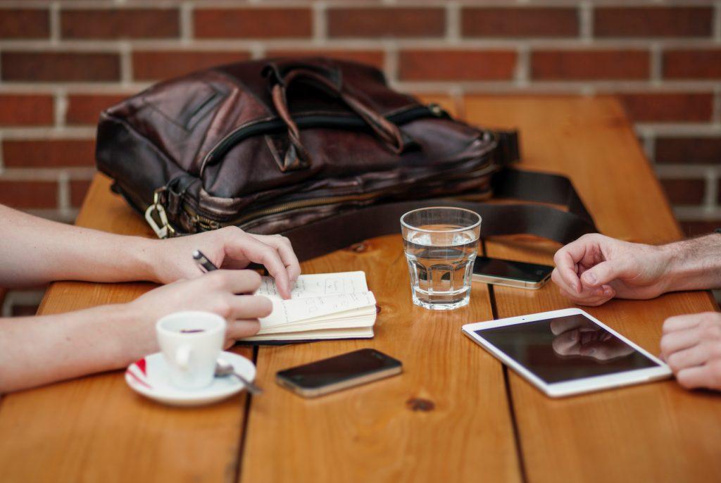 Värbaja selgitab: mida sult töövestlusel tegelikult kuulda tahetakse ja kuidas peaks lähenema palga küsimisele? 2
