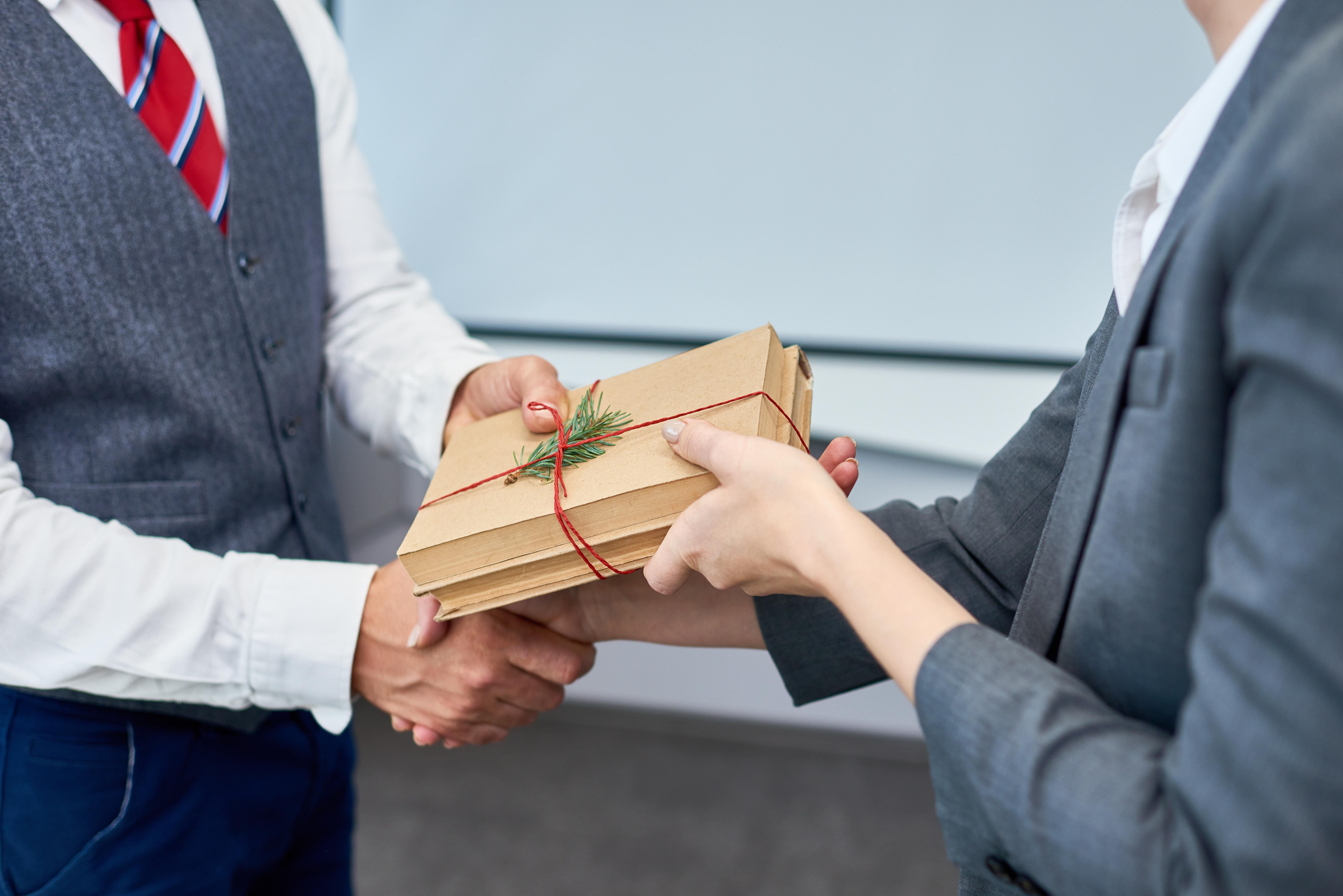 Preemia lõputööde eest, toetused ja palju muud: mida peab tänapäeval töötajale pakkuma, et ta tahaks tööle tulla? 7