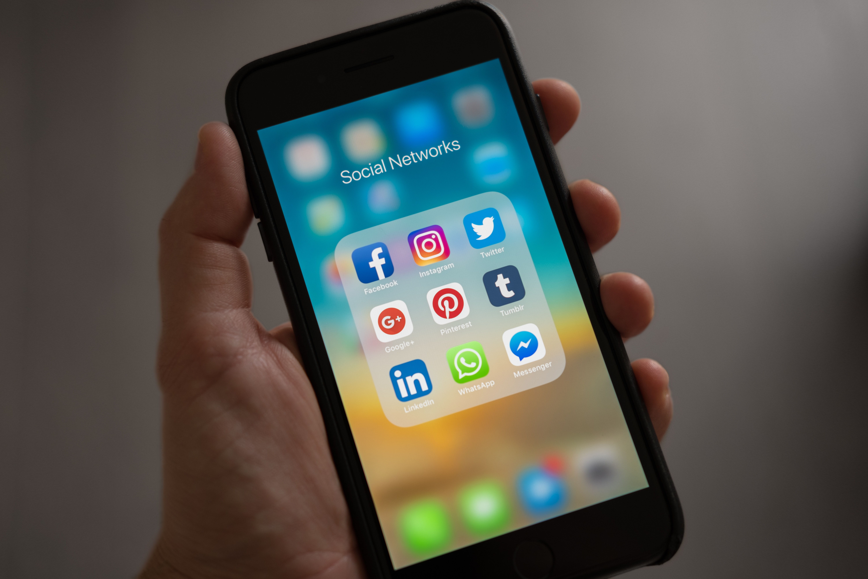 Mida tasub värbajatel sotsiaalmeediast teada