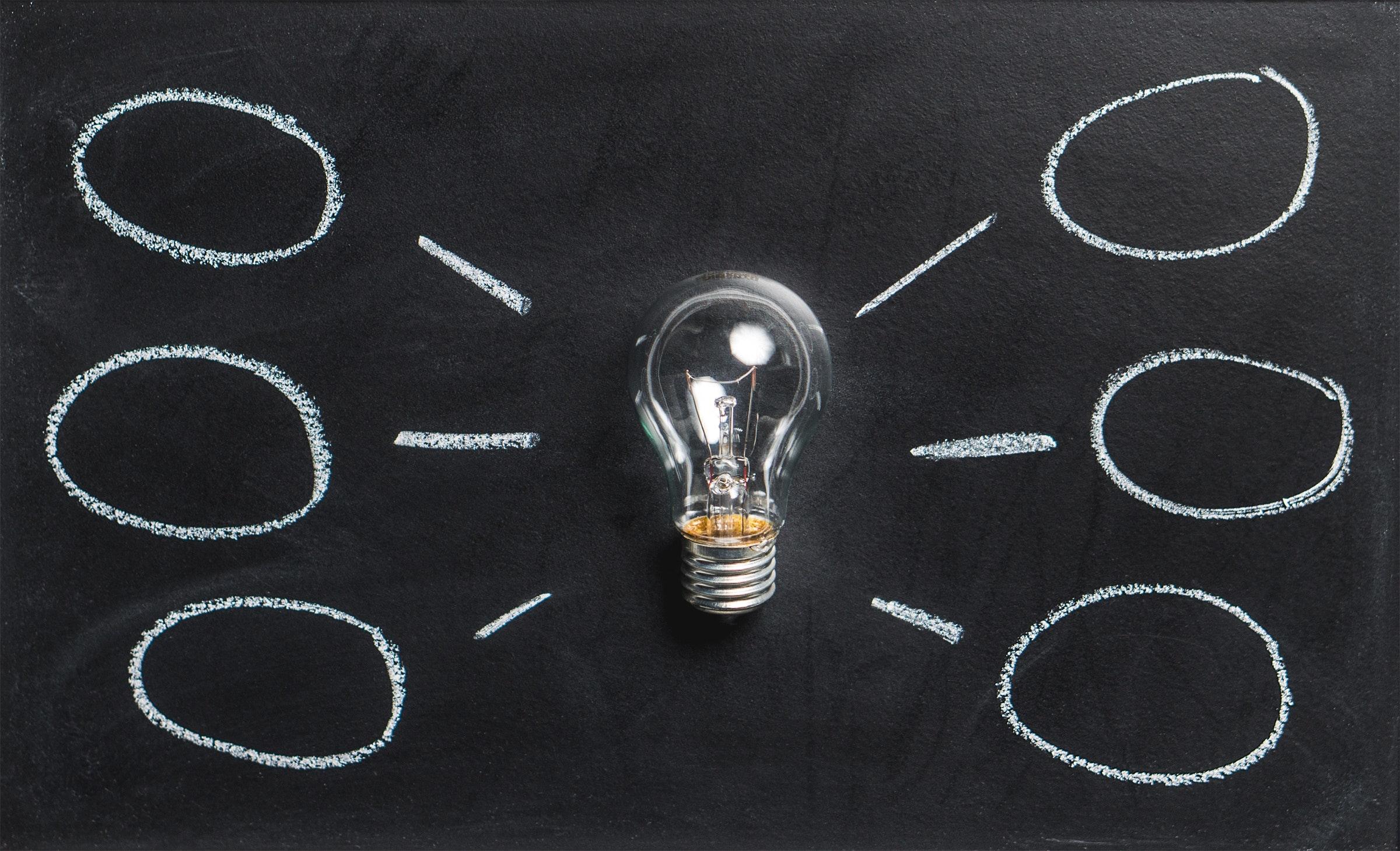 Uuring: kas tööandja brändinguga on üldse mõtet tegeleda?