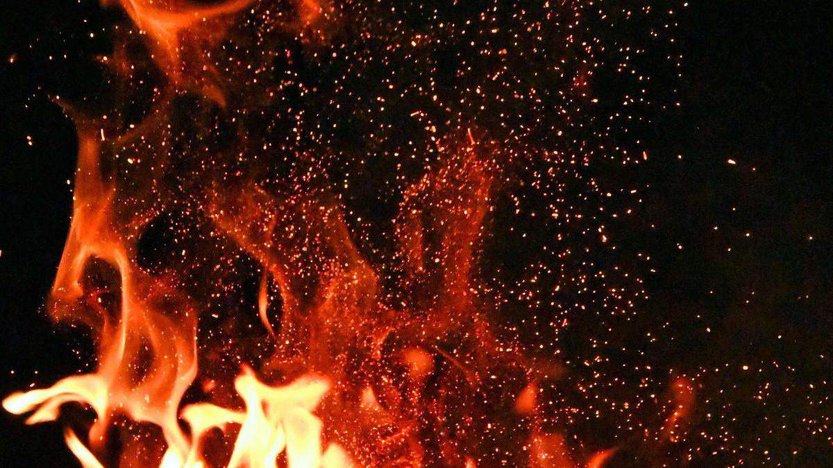 Tööandja, kas oled tulekahju riskid töökohal maandanud? 2