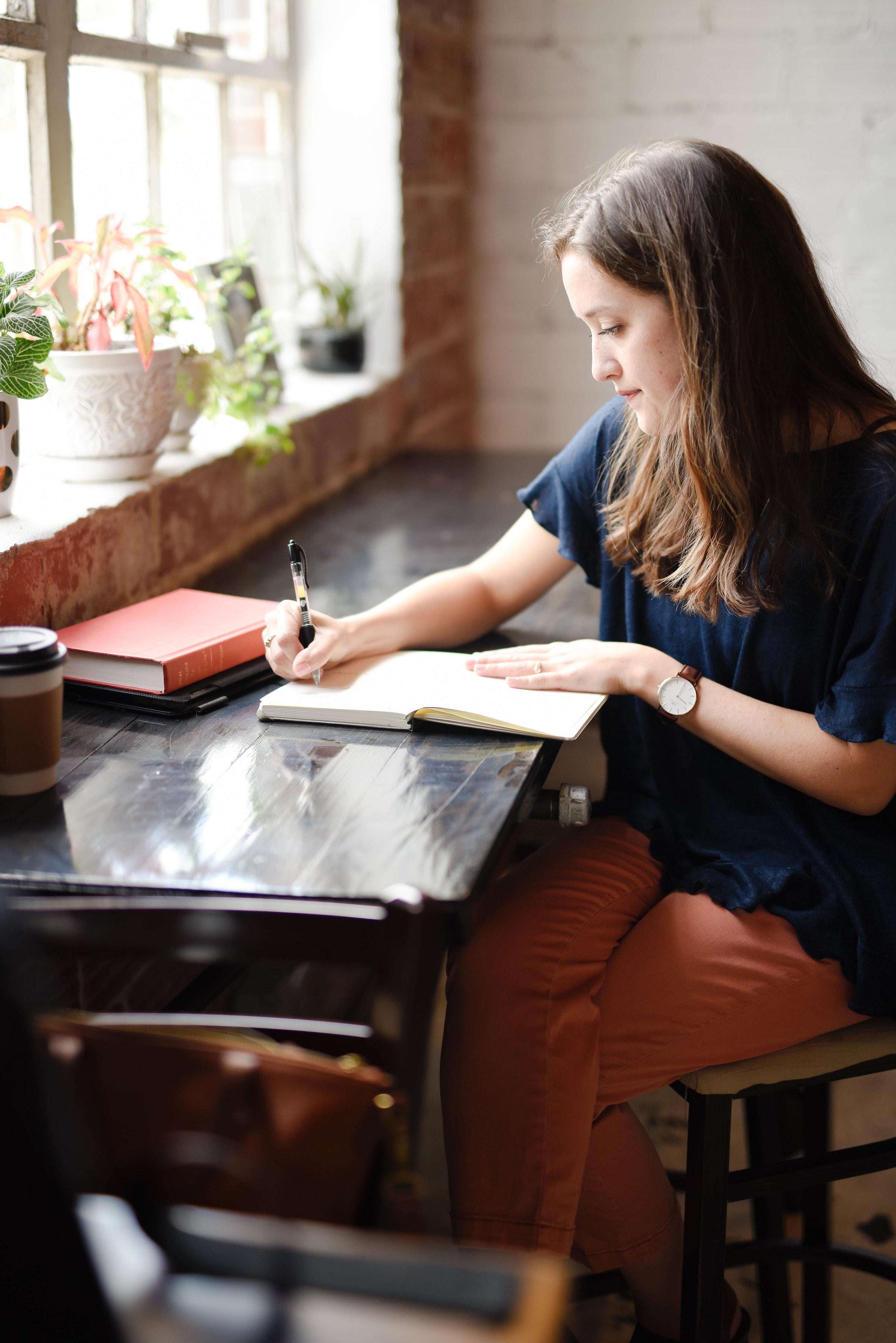 Uuring: kui oluline on tööle kandideeriva inimese jaoks tagasiside? 1