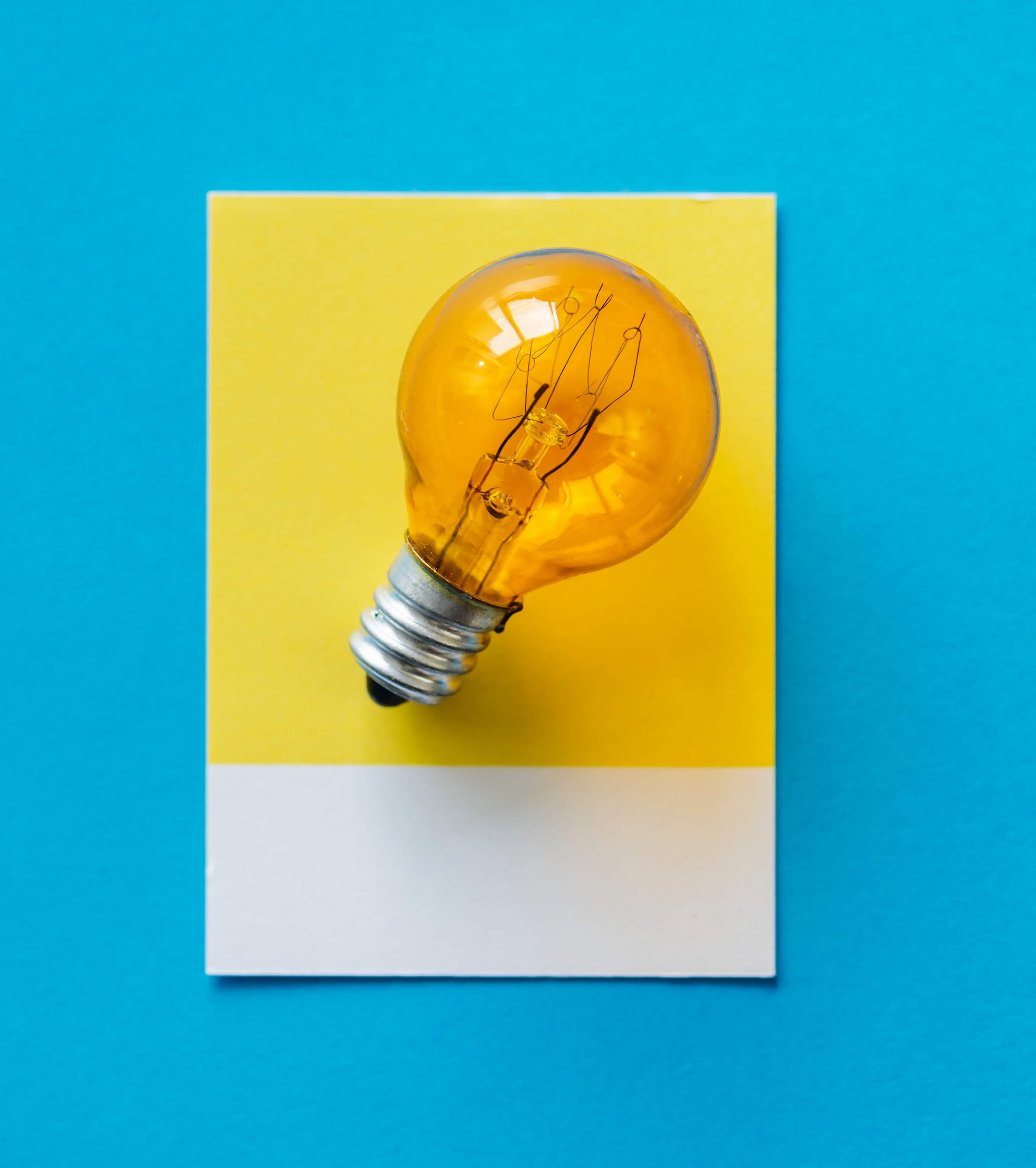 4 nippi, kuidas leida tööd uues valdkonnas, milles Sul kogemused puuduvad