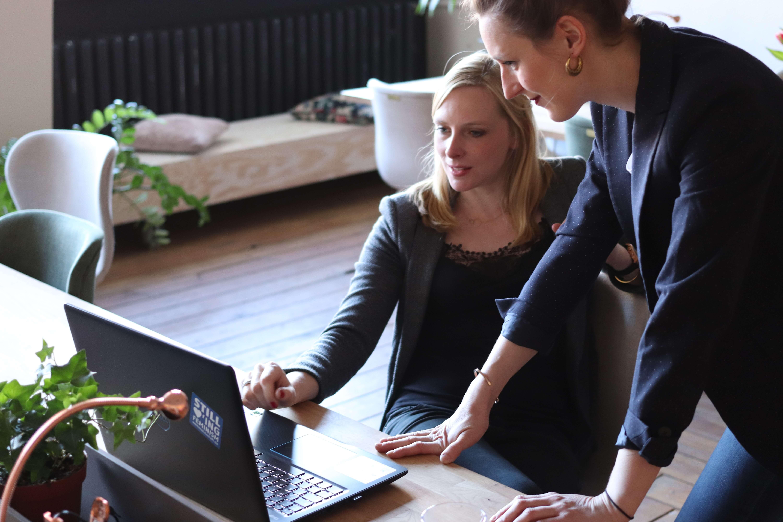 Kuidas töötajana oma ülemusele tagasisidet anda? 2