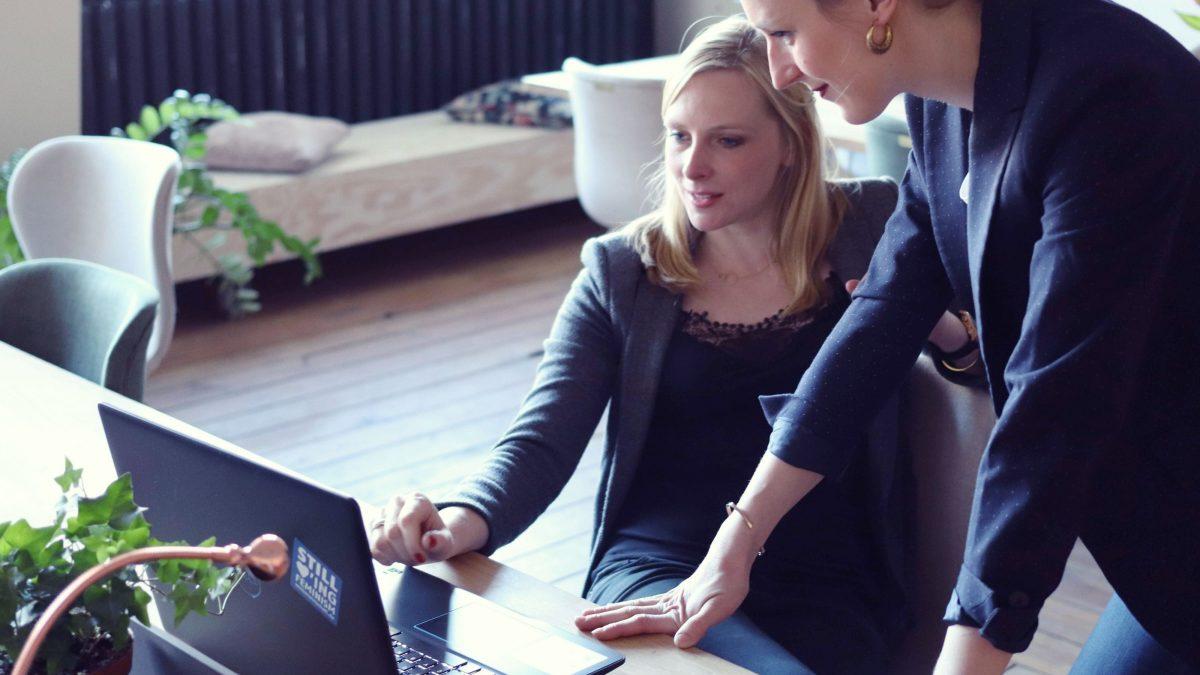 Kuidas töötajana oma ülemusele tagasisidet anda? 3