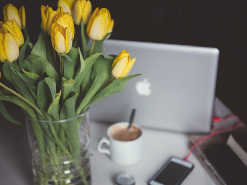 Millest alustada motivatsioonikirja kirjutamist? 1