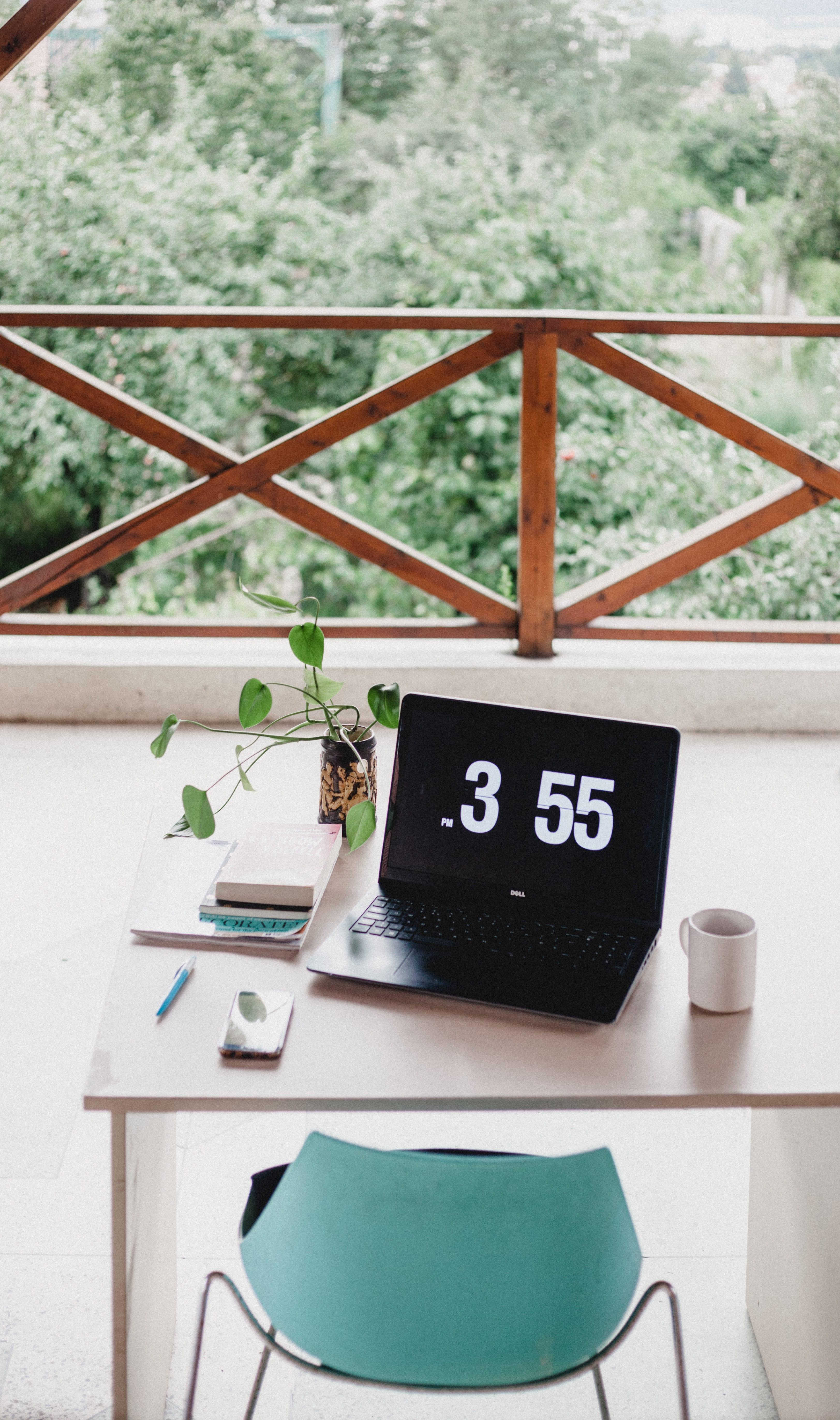 Raiskad tööl aega? Viis nõuannet, kuidas efektiivsemalt töötada