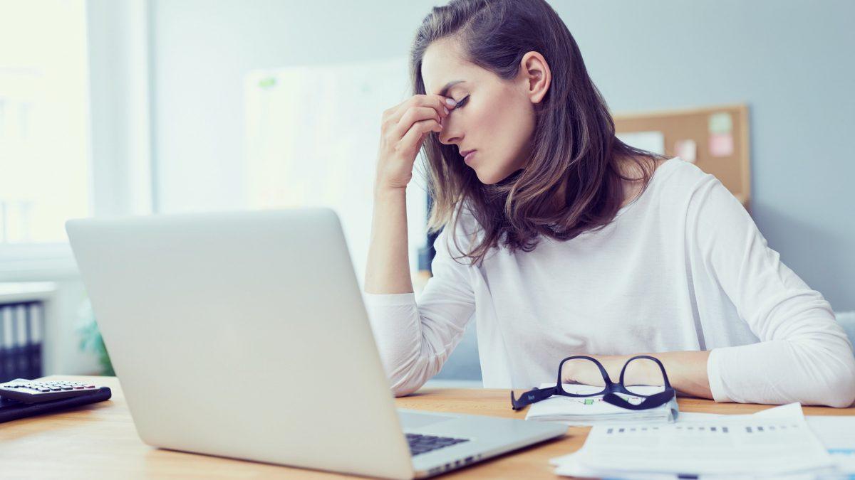 Üle poole värbajatest tunnistavad, et on sageli või väga sageli valinud oma organisatsiooni tööle vale inimese 3
