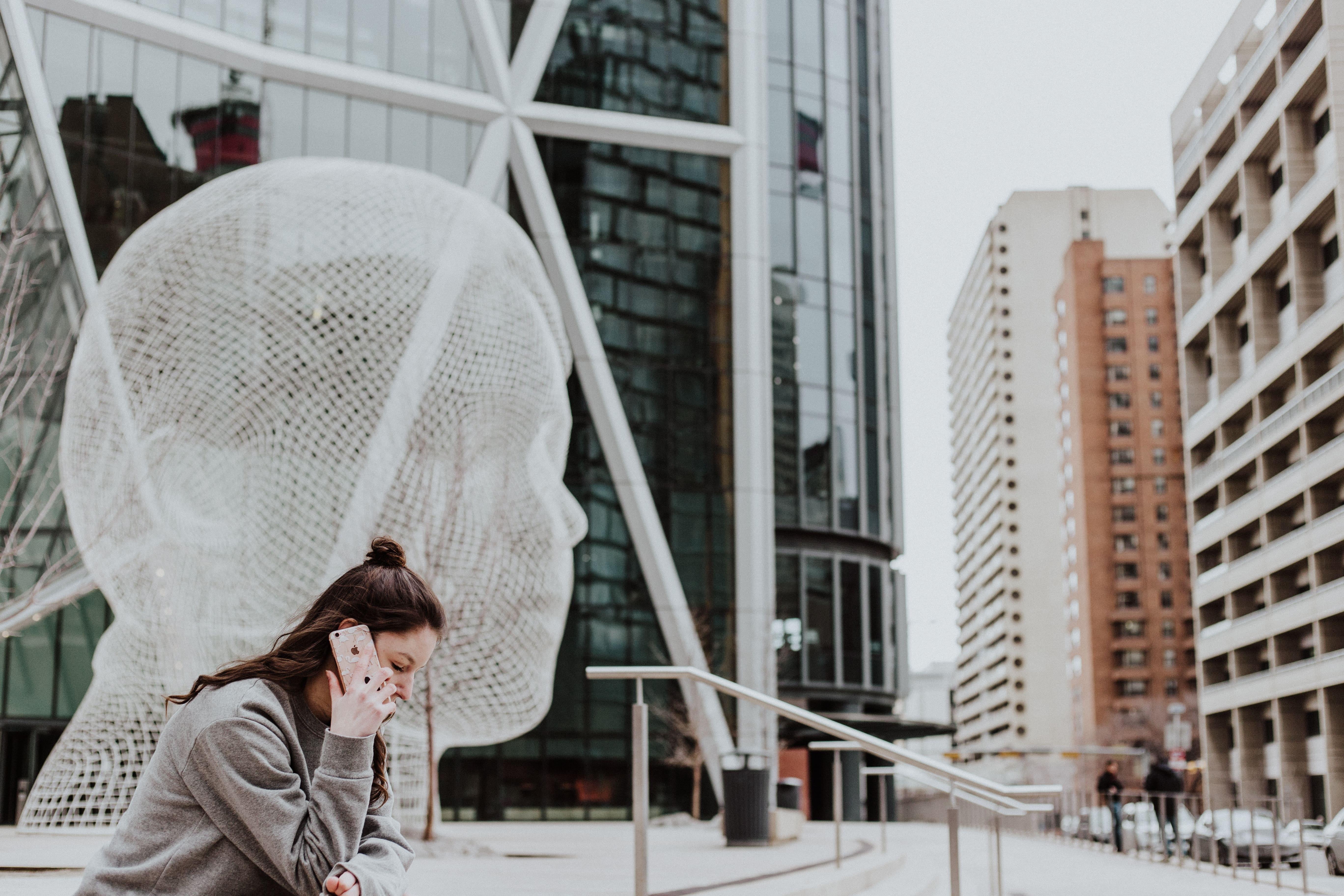 10 küsimust, mida Sinult telefoniintervjuul suure tõenäosusega küsitakse