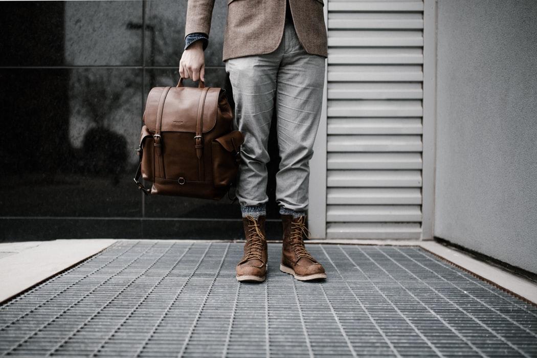 4 причины, почему люди уходят с работы