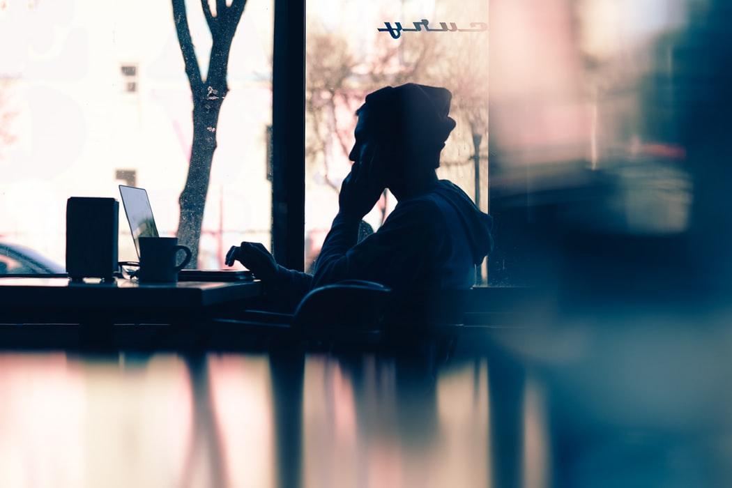 5 вопросов, которые чаще всего задают во время интервью по телефону. Часть 2
