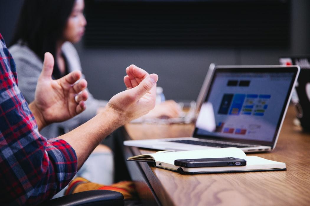 3 совета о том, как попасть на практику по профессии #2
