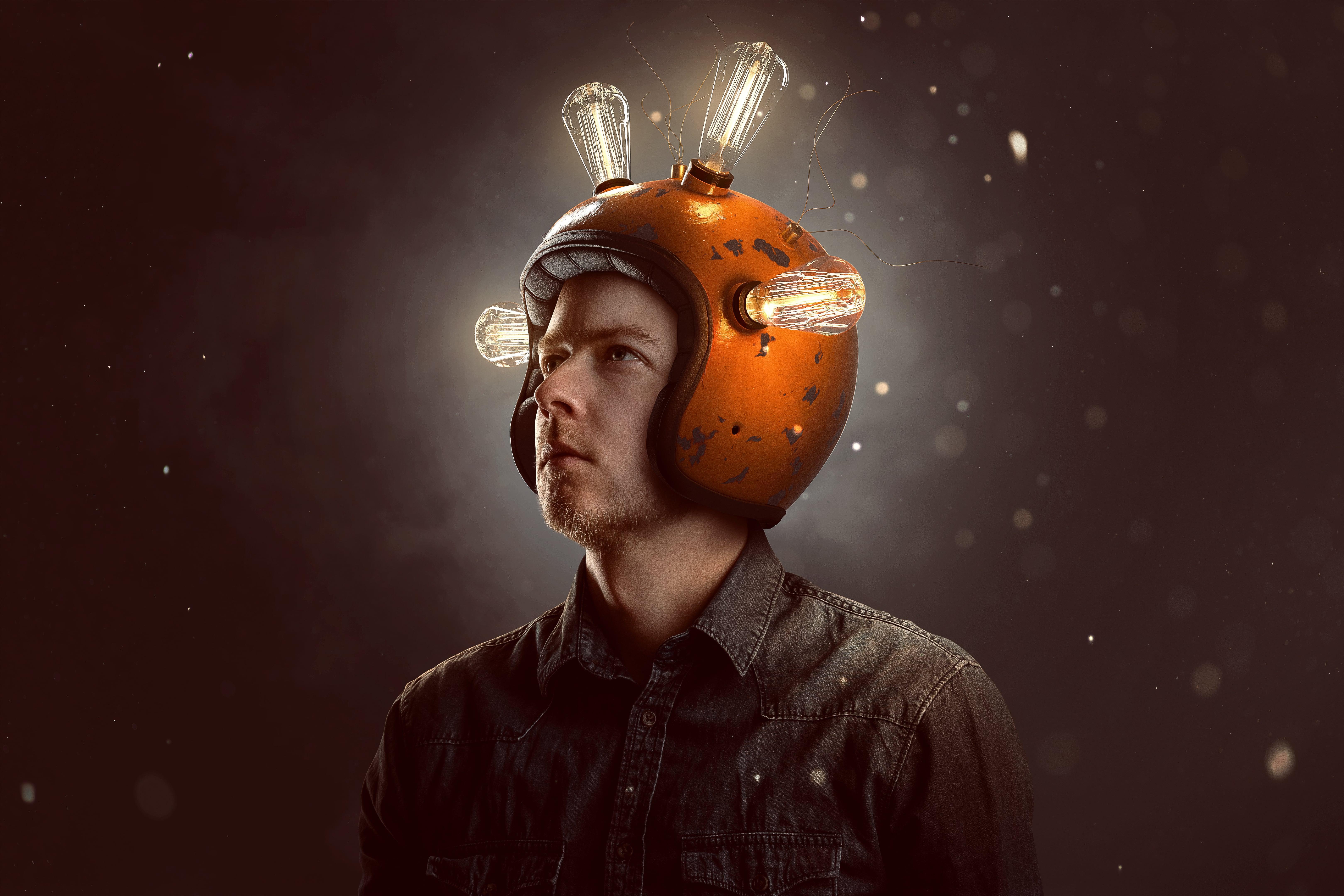 Uskumused võivad mõjutada sinu karjääriotsuseid