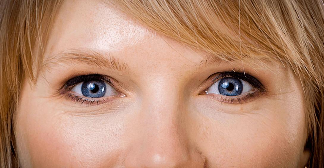 Sinu CV läbi värbaja silmade 9