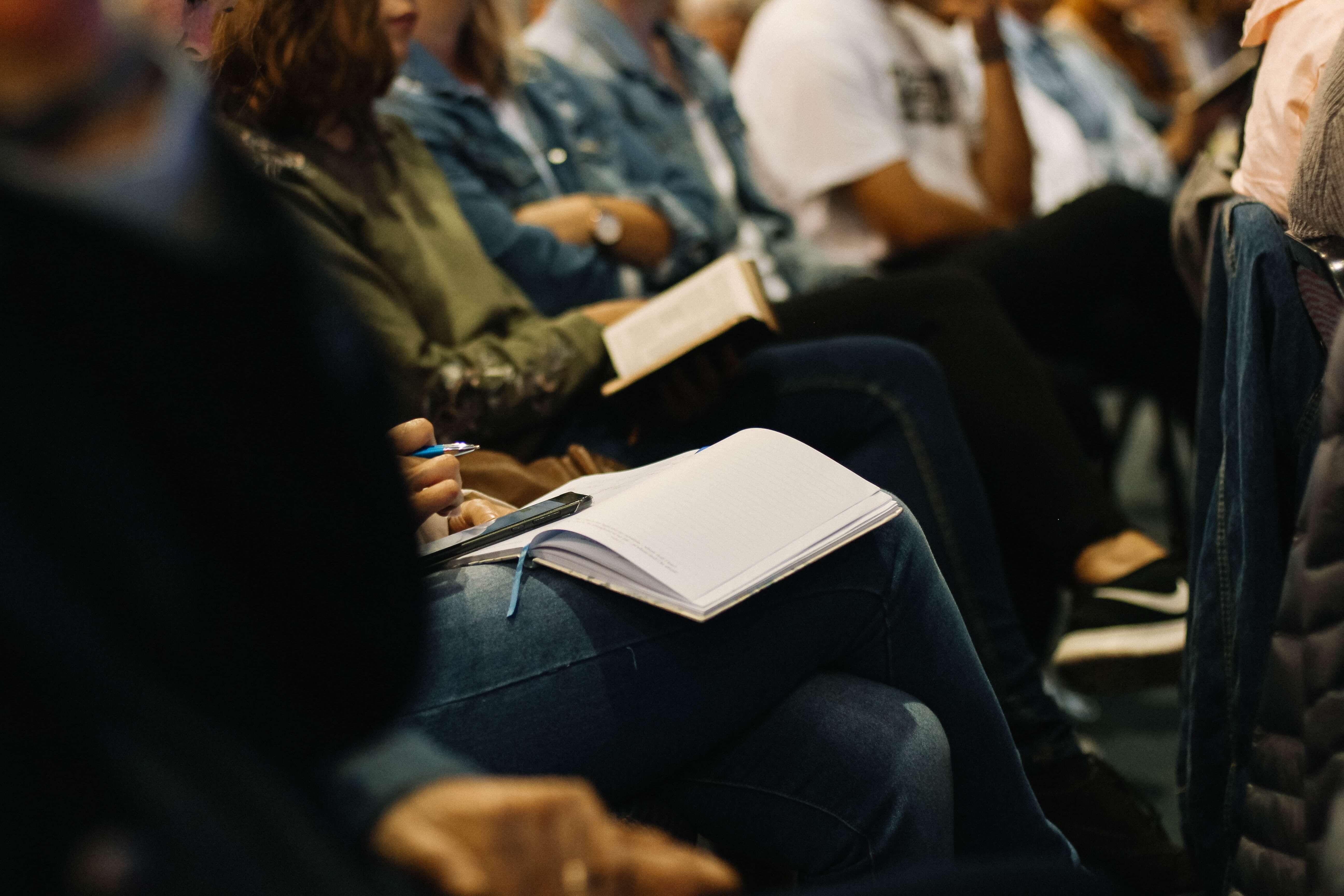 Suur nõudlus plokiahelate ekspertide järele: välismaa ülikoolid avavad kursusi
