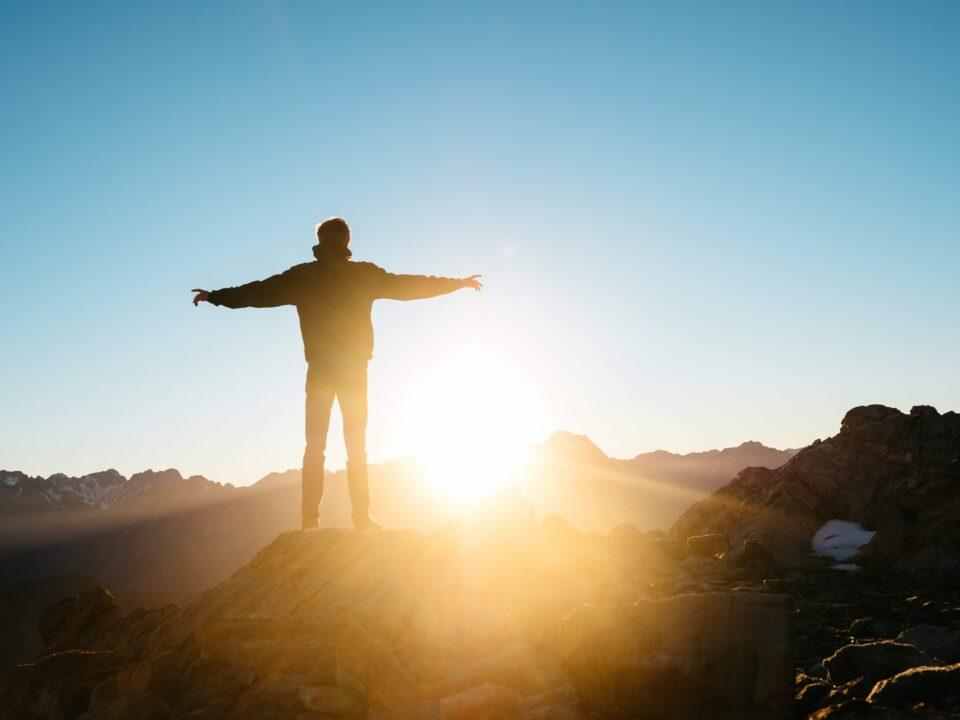 Uuring: eestlaste vaimne tervis töökohal 2020 3