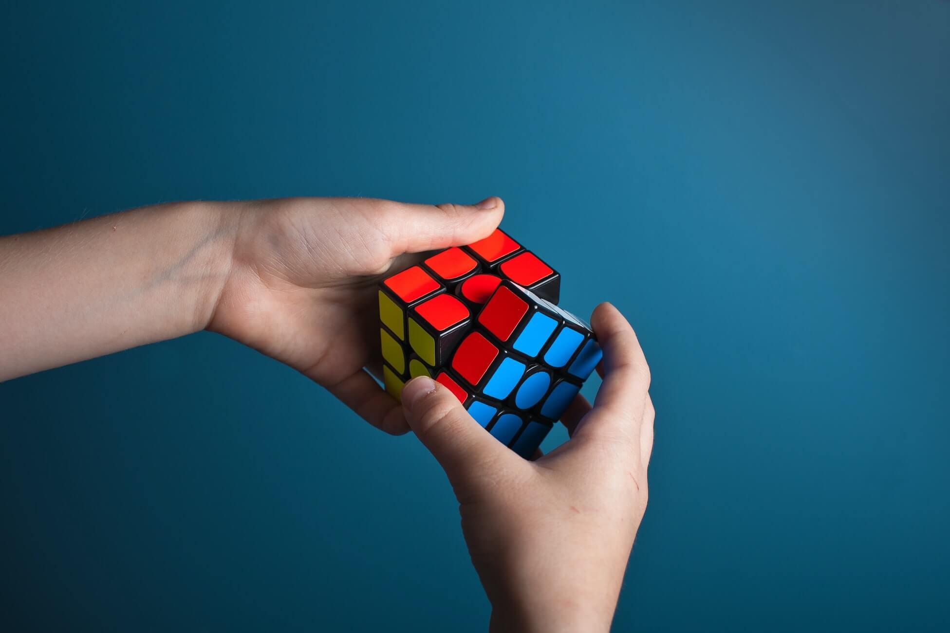 5 oskust, mida tuleviku tööturg vajab 1