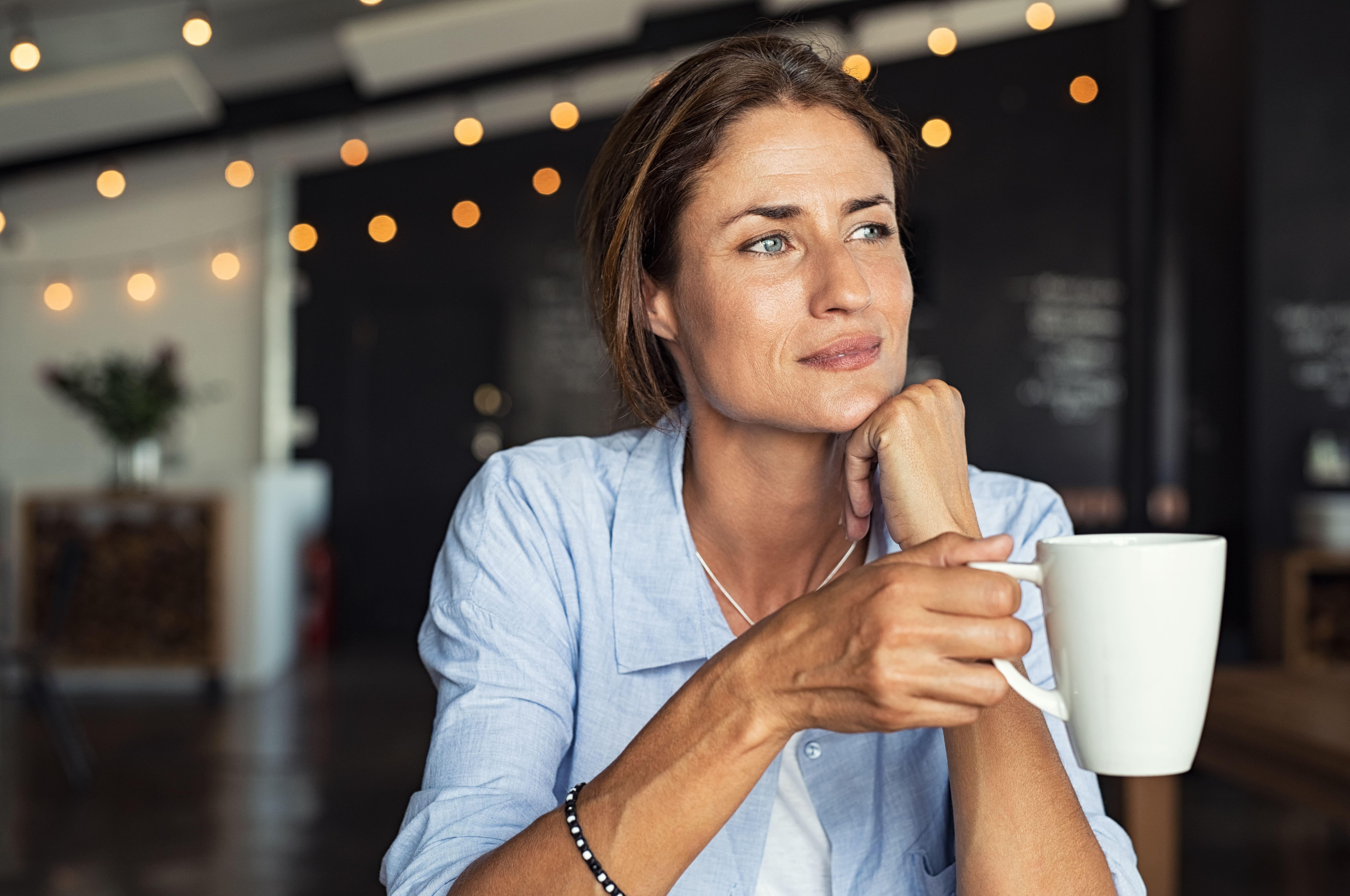 Karjääripööre: riskantne lüke või uue elu algus?