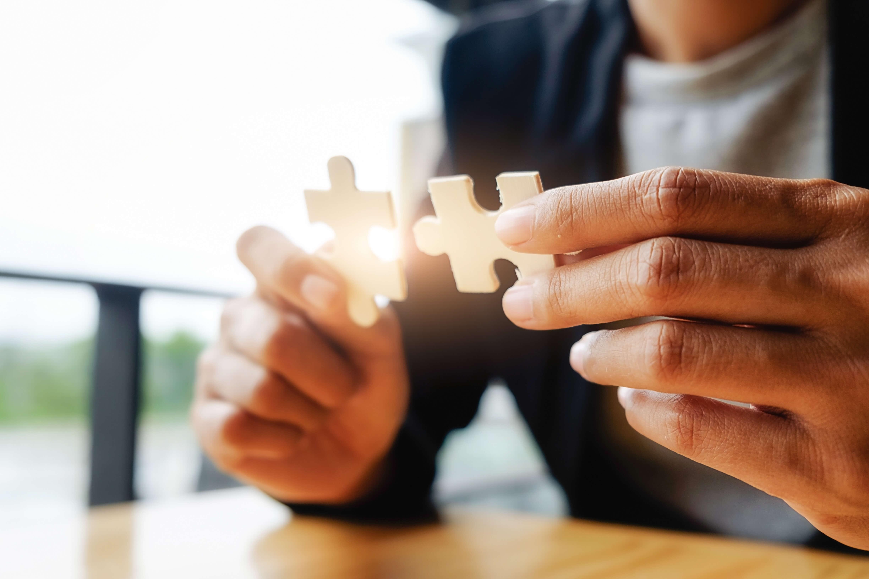 Tööandja väärtuspakkumine - kellele ja miks? 3