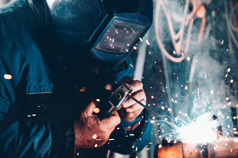 Millised on TOP oskused tootmis- ja tehnikavaldkonnas?
