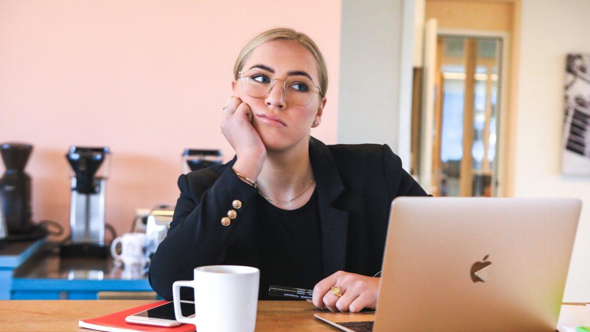 Kardad töökohta vahetada? 5 nippi kandideerimiseks