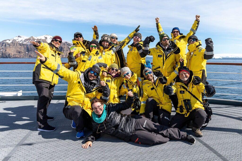 Hurtigruten Expedition-Team-Antarctica-HGR-144381_1920-Photo_Genna_Roland
