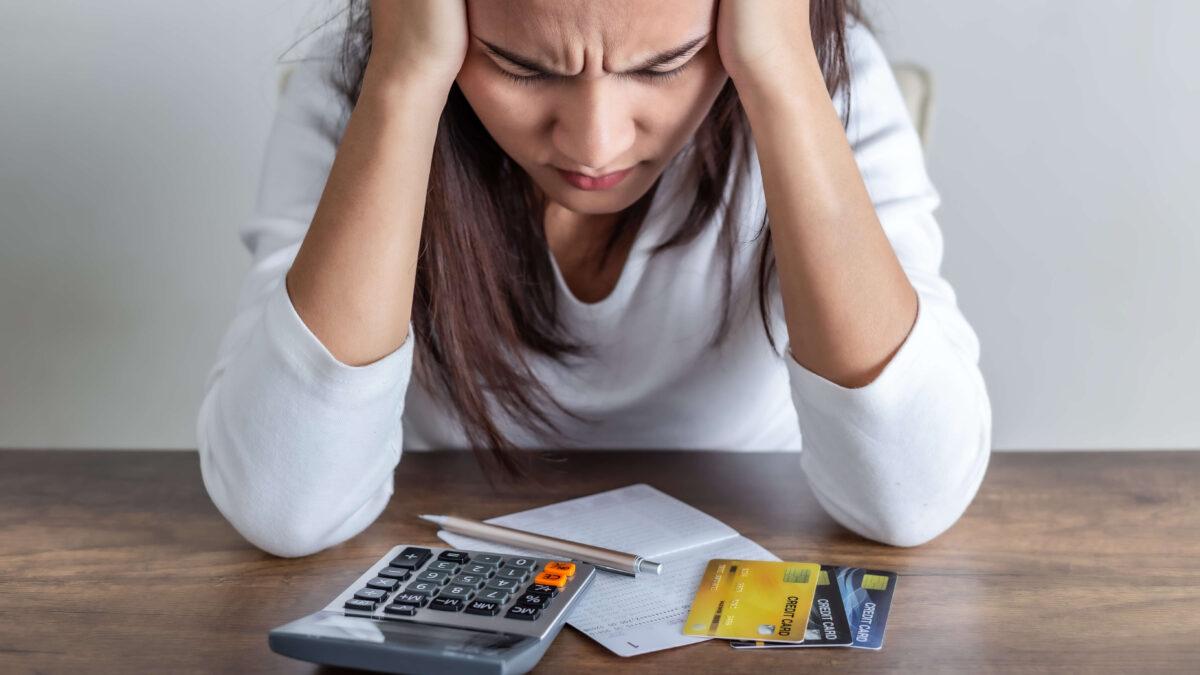 Kuidas selgitada välja enda palgaootus?